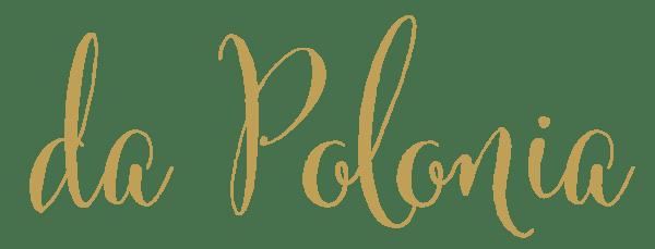 daPolonia Logo